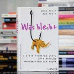 Aus Florian Feldmanns Büchersammlung