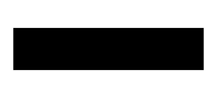 Branding | Motion | Title Design